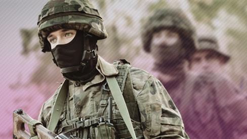 kategoria wojsko hover